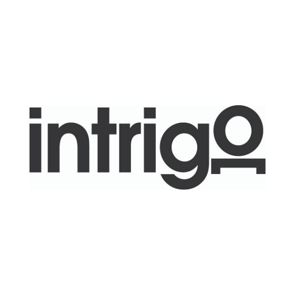 Intrigo Ltd